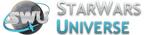 Logo Star Wars Universe
