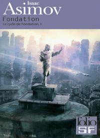 Rencontrer des amateurs de science fiction